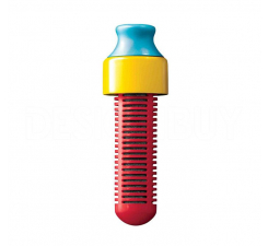 filter bobble Kids MU3 Yellow band