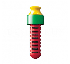 filter bobble Kids MU1 Green band