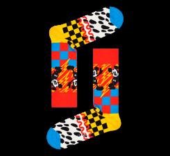 DNY01-4301