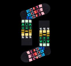 DNY01-9300