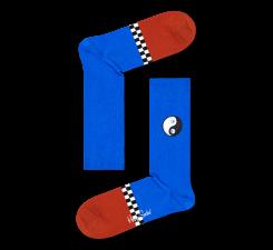 EYE01-6300