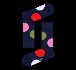 JUB01-6550