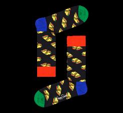 LOV01-6500