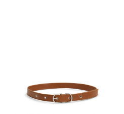 SS20-Belts-PARO-BEChili