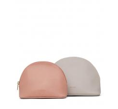 Duet pearl/ceramic