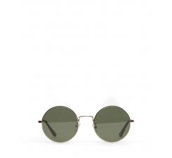 SS20-Sunglasses-COLE-SGSilver:Olive