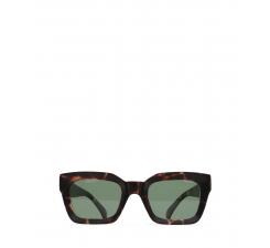 SS20-Sunglasses-PIA-SGMatteleopard-1