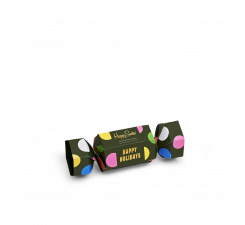 XBDO01-9300