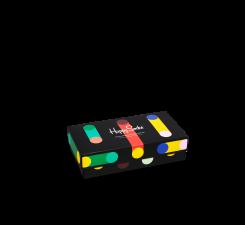 XCMC08-9300