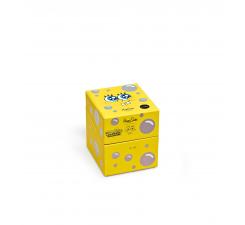 XKBOB09-0100_1