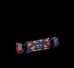 XKHOL02-6500