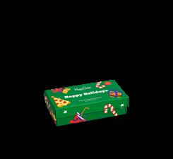 XKHOL08-9300