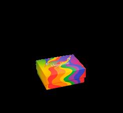 XPRI02-9300