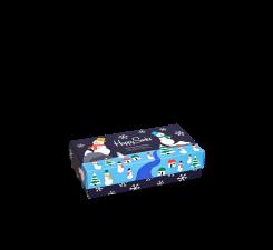 XSNO08-6500