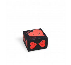 XVAL02-9300