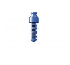 filter bobble Periwinkle