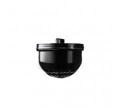 náhradný filter - džbán 1ks