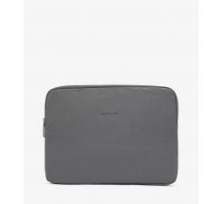 Kehl 15 Grey