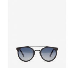 Čierne slnečné okuliare Matt & Nat Aldie