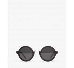 Čierne slnečné okuliare Matt & Nat Halsey