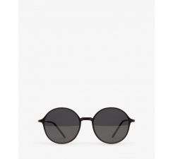 Čierne slnečné okuliare Matt & Nat Oriane
