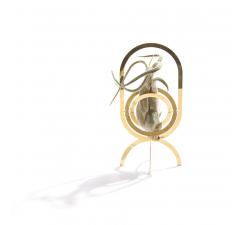 Stojan na rastliny Fundamental Berlin Air Trophy
