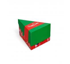 Darčeková krabička Happy Socks Xmas III