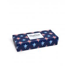 Darčeková krabička Happy Socks Nautical
