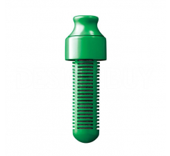 filter bobble Green