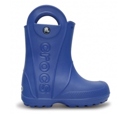 Handle It Rain Boot Kids Sbl C6