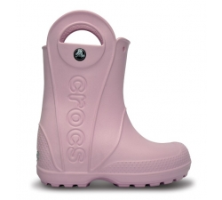 Handle It Rain Boot Kids Bgm C6