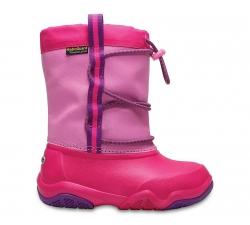 Swiftwater Waterproof Boot K PtPk/CPk C8