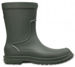 AllCast Rain Boot M DOl/Dol M8
