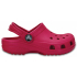 Classic Clog K Candy Pink