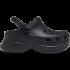 Crocs Classic Bae Clog W Black