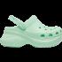 Crocs Classic Bae Clog W Neo Mint
