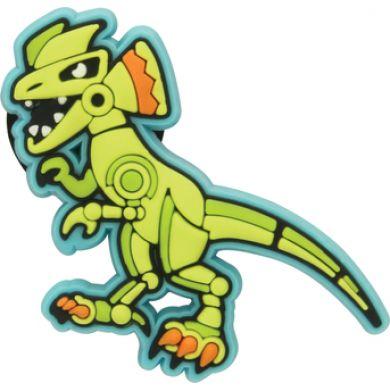 Robosaur Raptor