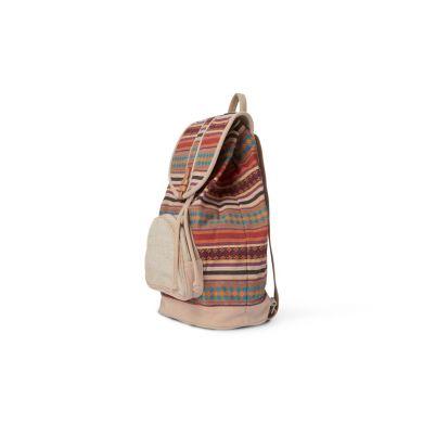 Barevný batoh TOMS Cayenne