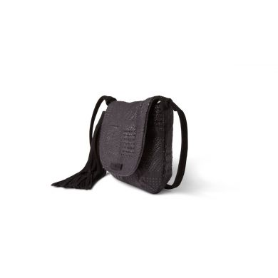 Černá malá kabelka TOMS