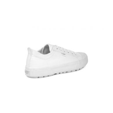 Topánky UGG Aries White