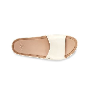 Topánky UGG Jane Patent Jasmine
