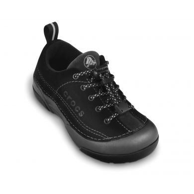 Dawson Sneaker Kids