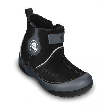 Dawson Boot Kids