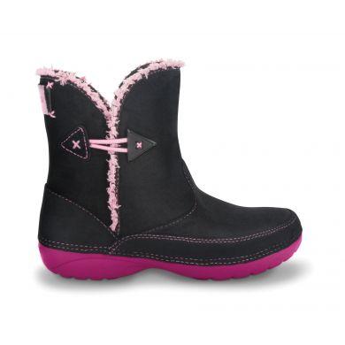 Kelcie Boot Girls