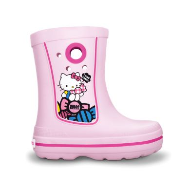 Jaunt Hello Kitty