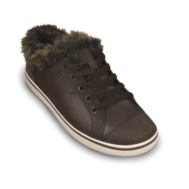 Hover Sneak Fur Girls