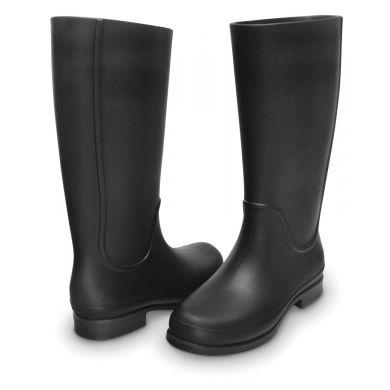 Wellie Rain Boot