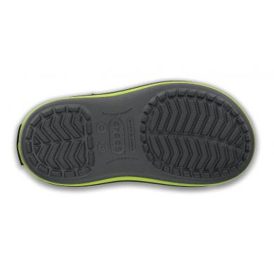 Chameleons™ Crocband Gust Boot Kids
