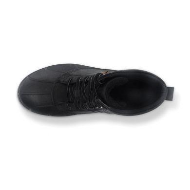 AllCast Duck Boot