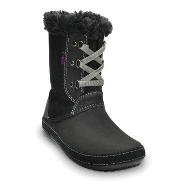 Berryessa Hiker Boot